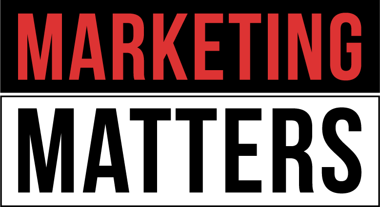 Marketing Matters TV
